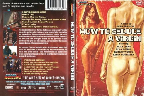 new porn with elena berkova