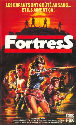 fortress movie 1985 download