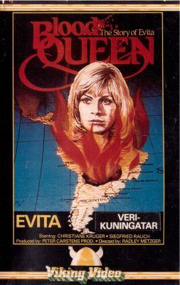 Mother (1973), Siegfried Rauch drama movie | Videospace