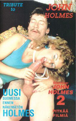 Dreams of Misty (1984), Misty Dawn adult movie