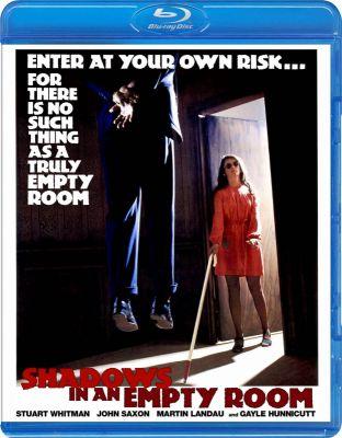 Shadows in an empty room (1976) director: Alberto De Martino