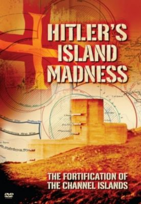 Hitler's Island Madness (2012), documentary movie