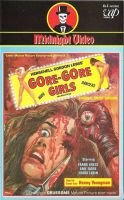 Gore Gore Girls, The (1972)