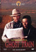"""""""Lucky Luke"""" Ghost Train (1992)"""