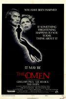 Omen, The (1976)