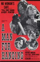 A Man for Hanging (1972)