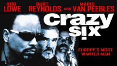 Crazy Six (1997)