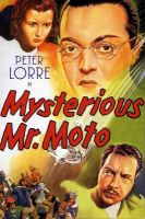 Mysterious Mr. Moto (1938)