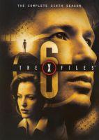 """The X-Files"" Biogenesis"