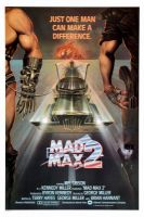 Road Warrior, The (1981)